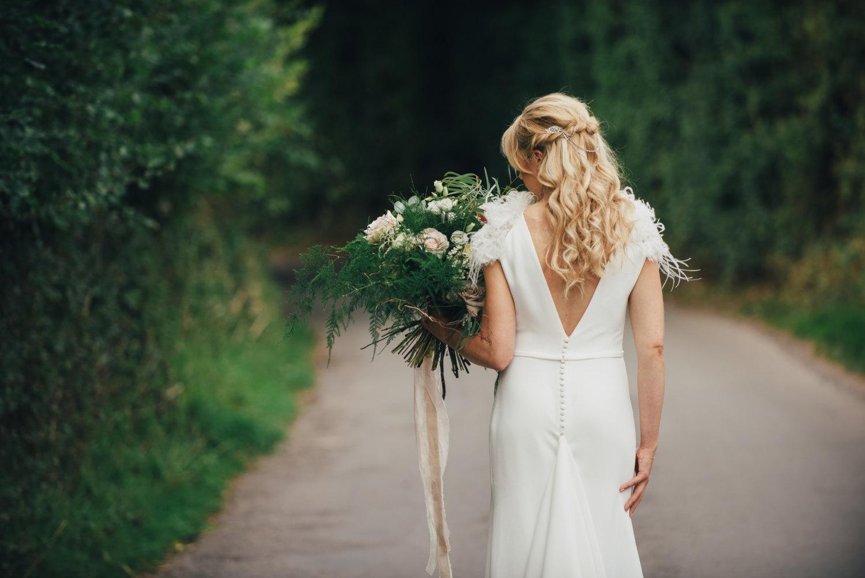 Wedding Dress Styles 2021