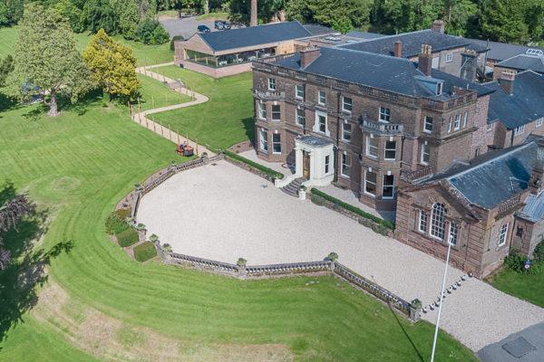 Bredenbury Court-0003