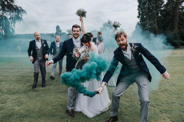 Barn Wedding Venue_Bredenbury Court Barns_Poppy-Carter-Portraits-Wedding-Photography-FrancesGrant-1287