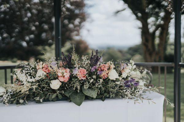 Barn Wedding Venue_Bredenbury Court Barns_Poppy-Carter-Portraits-Wedding-Photography-FrancesGrant-305