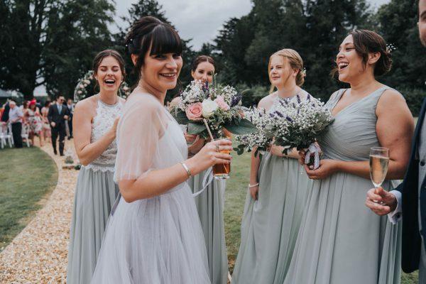 Barn Wedding Venue_Bredenbury Court Barns_Poppy-Carter-Portraits-Wedding-Photography-FrancesGrant-933