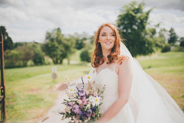 Rustic Wedding Venue_Bredenbury Court Barns_Abby & Mike_10_Countryside Wedding_CopyrightDearestLove-1107