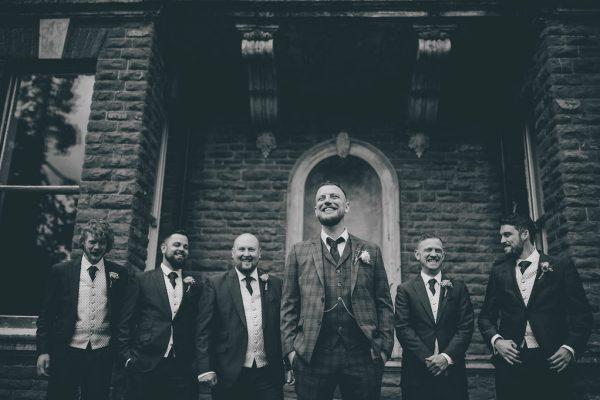 Rustic Wedding Venue_Bredenbury Court Barns_Abby & Mike_2_CopyrightDearestLove-354