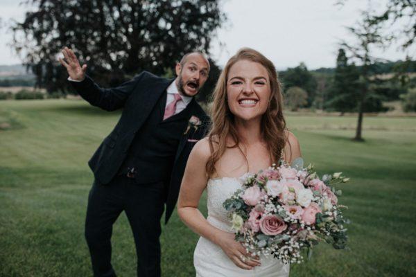 Outdoor Wedding Venues West Midlands_Bredenbury Court Barns_