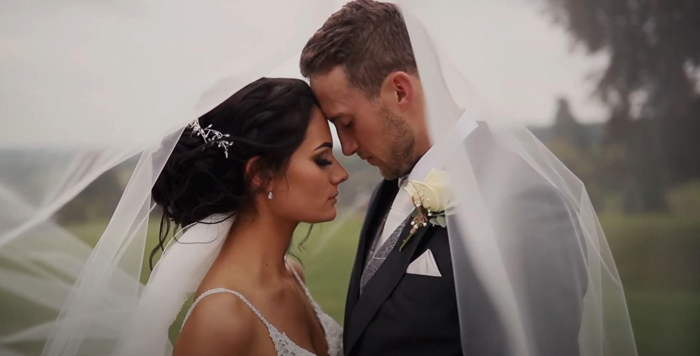 Chloe & Ben's Wedding Video