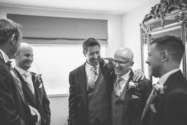 _0000_bredenbury-court-wedding-photography-128