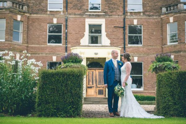 _0000_bredenbury-court-wedding-photography-641