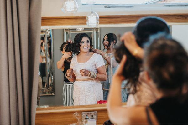 _0002_Beauty Booth_Bride Preparing_DSC_1338