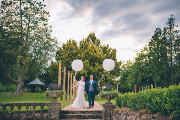 _0006_bredenbury-court-wedding-photography-679