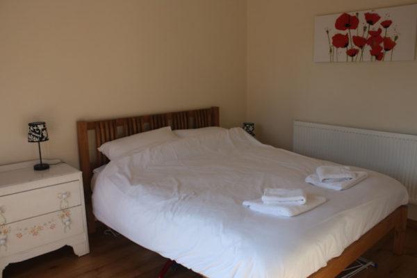 _0000_Bedroom1_large