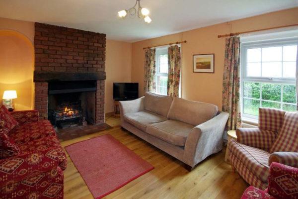 _0001_Durstone-Cottage-4-1024x639