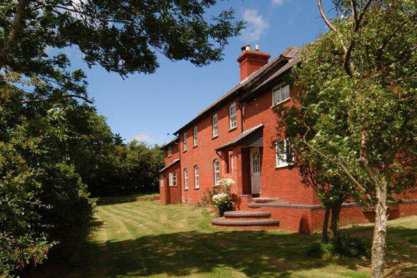 _0002_Durstone-Cottage-1