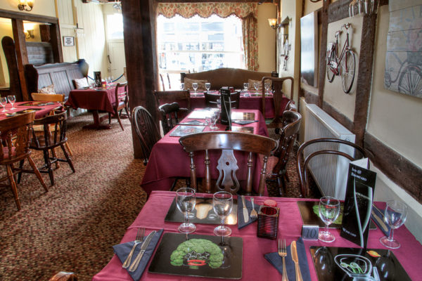 _0003_Restaurant